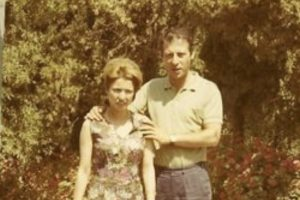 L'ultima lettera di Agnese Borsellino all'amato marito Paolo