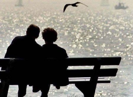 """""""Lento però viene"""": la poesia di Mario Benedetti dedicata a chi sa aspettare"""