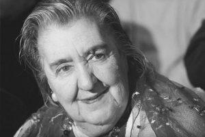 """""""Quanto ti ho amato"""": la nostalgica e meravigliosa poesia di Alda Merini"""