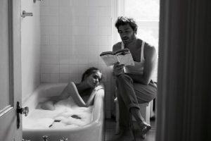 """""""Paura. Di te. Amarti"""": la bellissima poesia di Pedro Salinas"""