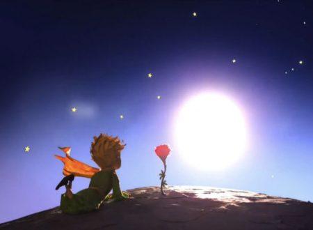 """""""L'essenziale è invisibile agli occhi"""": il bellissimo passo tratto da Il Piccolo Principe"""