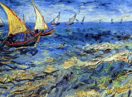 """""""Conosco delle barche"""": la bellissima poesia di Jacques Brel"""