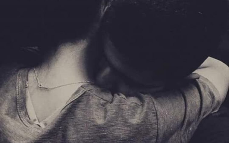 """""""Se non fosse perché i tuoi occhi"""": una poesia di Pablo Neruda"""