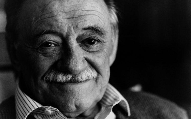 """""""Non ti arrendere"""": la meravigliosa poesia di Mario Benedetti"""