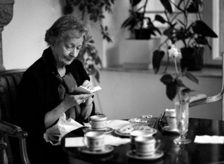 """""""La vita"""": bellissima e significativa poesia di Wislawa Szymborska"""