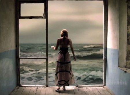 """""""Penso a te"""": la meravigliosa poesia di Fernando Pessoa"""