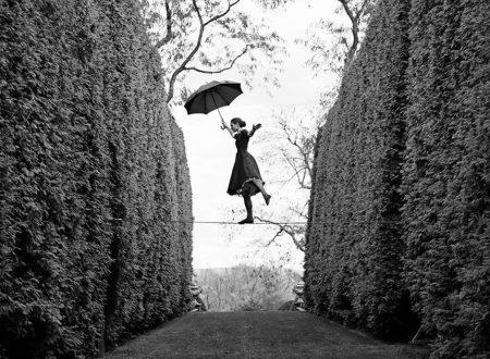 """""""Felicità raggiunta, si cammina"""": la meravigliosa poesia di Eugenio Montale"""