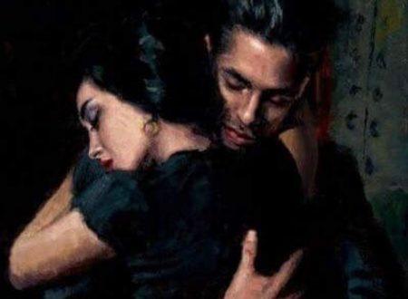 """""""Quando ci separammo"""": la nostalgica poesia di Lord Byron"""