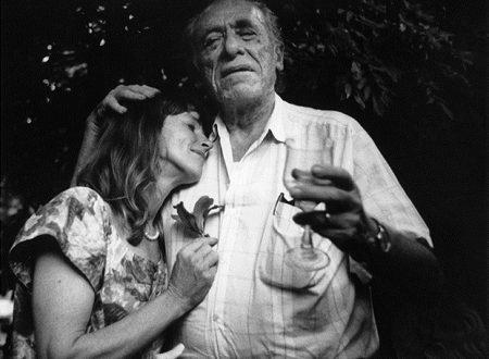 """""""Rotola i dadi"""": la bellissima poesia di Charles Bukowski per trovare il coraggio"""