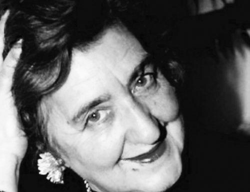 """""""Ho conosciuto in te le meraviglie"""": una poesia d'amore di Alda Merini"""