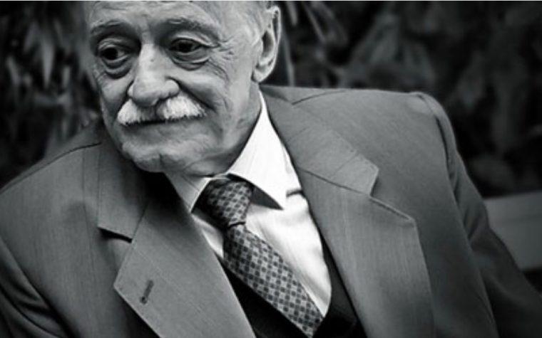 """""""Cuore corazza"""": la bellissima poesia d'amore di Mario Benedetti"""
