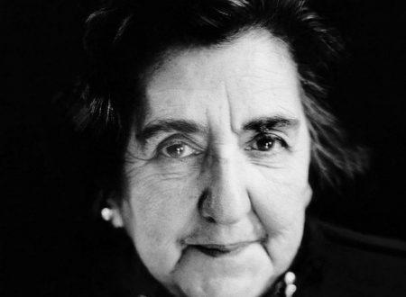 """""""Semplicità"""": la bellissima poesia di Alda Merini"""