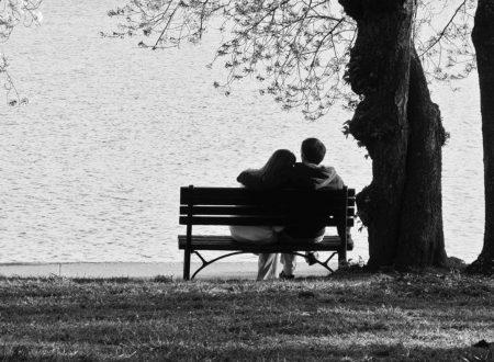 """""""Le foglie morte"""": la meravigliosa poesia di Jacques Prévert"""