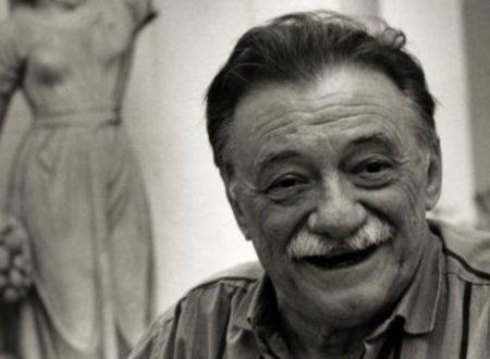 """""""Le gente che mi piace"""": una poesia di Mario Benedetti"""