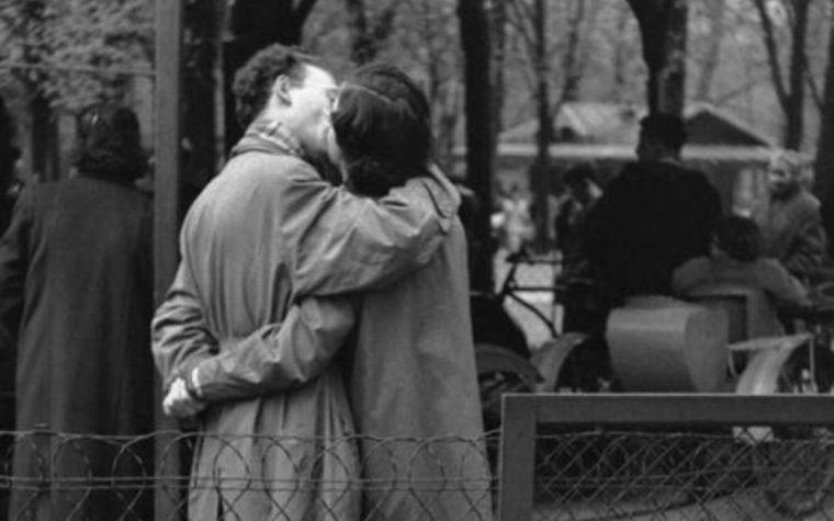 """""""L'amore non basta per amare"""": la meravigliosa poesia di Mauro Leonardi"""