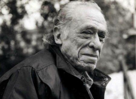 """Attraversa l'anima"": la bellissima poesia di Charles Bukowski"