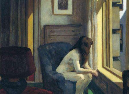 """""""La poesia che non ho scritto"""": i romantici versi di Raymond Carver"""