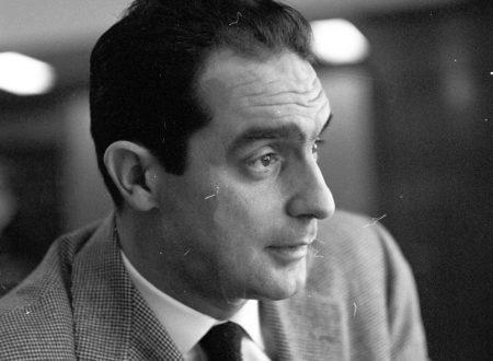 """""""Voglio amarti scrivendo, prenderti scrivendo"""": la bellissima lettera di Italo Calvino a Elsa De Giorgi"""