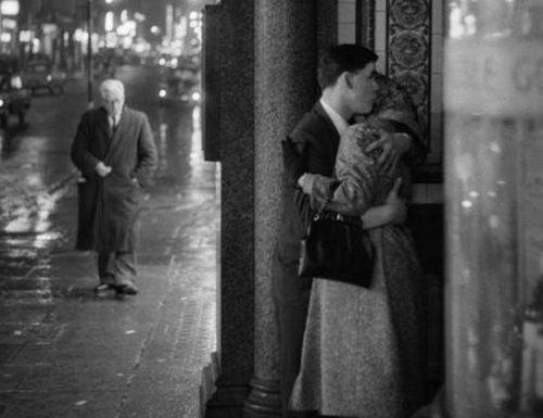 """""""Pronunzio il tuo nome"""": la romantica poesia di Federico Garcia Lorca"""