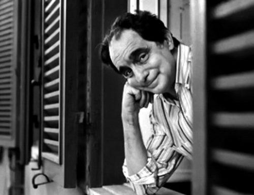 """""""Prendete la vita con leggerezza"""": il meraviglioso brano di Italo Calvino"""