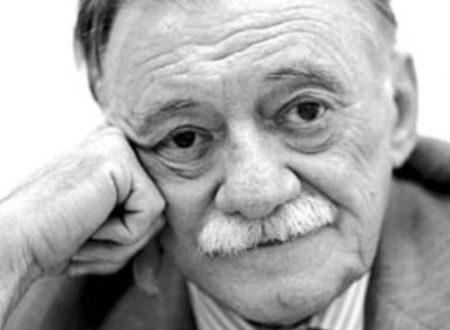 """""""Non ti salvare"""": la significativa poesia di Mario Benedetti"""