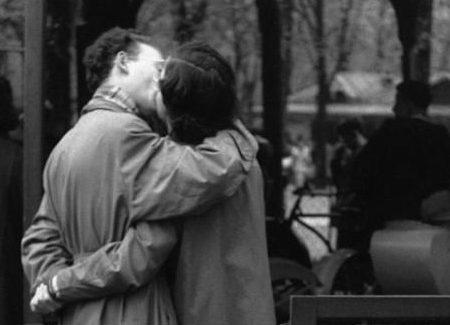 """""""Dò a tutti gli innamorati"""": la tenera poesia di Guillaume Dufay"""
