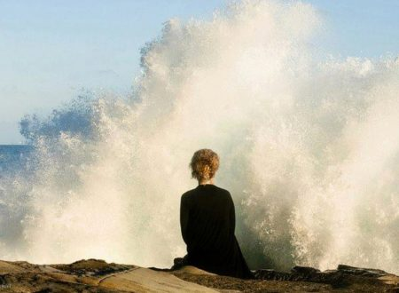 """""""Consigli per una donna forte"""": la bellissima poesia di Gioconda Belli"""