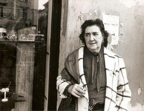 """""""Ricordi"""": la meravigliosa poesia di Alda Merini"""