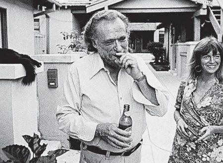 """""""Confessione"""": la bellissima poesia di Charles Bukowski"""
