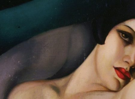 """""""Pezzi di me"""": la bellissima poesia di Martha Medeiros"""