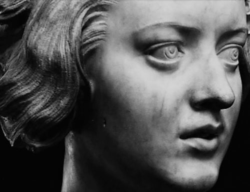 Dentro l'opera: La Costanza Bonarelli di Gian Lorenzo Bernini. Un amore tradito