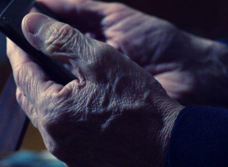 """""""Prendersi cura dell'amore"""": struggente e bellissimo cortometraggio di Michele Pastrello"""