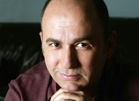 """L'Amore"": splendida poesia di Ferzan Ozpetek"