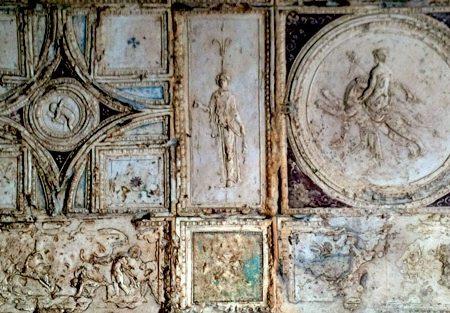 La Basilica Neopitagorica di Roma: un tesoro nascosto
