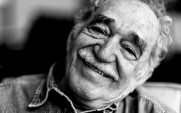"""""""Se per un istante"""": il meraviglioso brano di Gabriel García Marquez"""