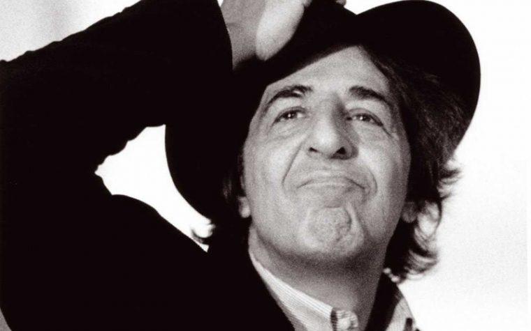 """""""Io e le cose"""": lo splendido brano di Giorgio Gaber"""