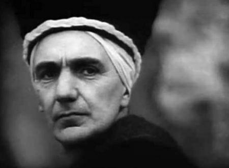 """""""A mio figlio"""": la commovente poesia di Juan Rodolfo Wilcock"""