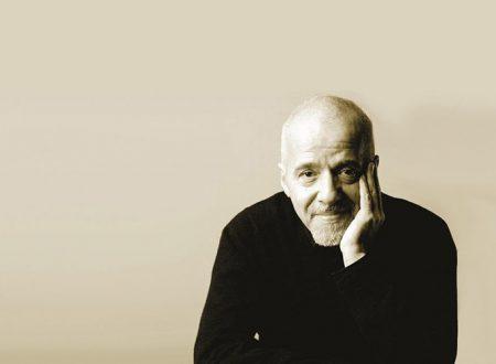 """""""Le donne agli occhi degli uomini"""": bellissima citazione di Paulo Coelho"""