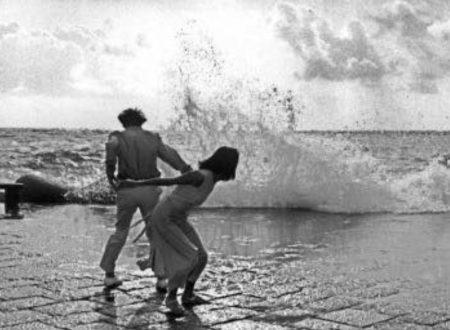 """La vita, amore mio"": una splendida poesia di Sándor Márai"