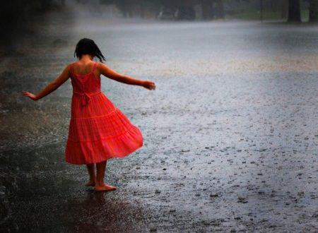 """""""La vita è troppo breve"""": la significativa e bellissima poesia di Harvey Mackay"""