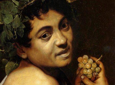 Le opere di Caravaggio alla Galleria Borghese. Il perdono attraverso l'arte