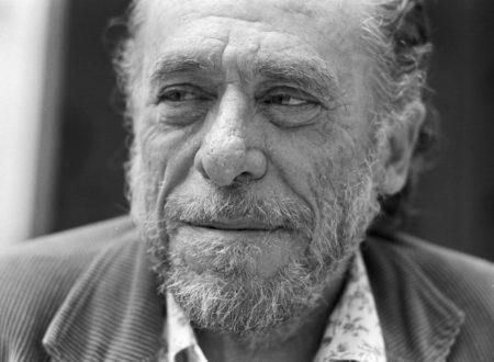 """""""Buonanotte a te"""": la dolce e nostalgica poesia di Charles Bukowski"""