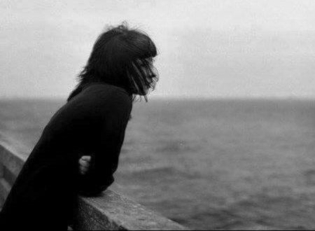 """""""Ma se io dovessi rinascere"""": una poesia di Marcos Ana"""
