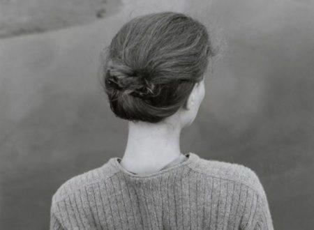 """""""Canto alle donne"""": una poesia di Alda Merini"""