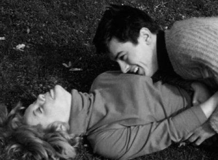 """""""Ci vuole pazienza nell'amore"""": una poesia di Davide Rondoni"""
