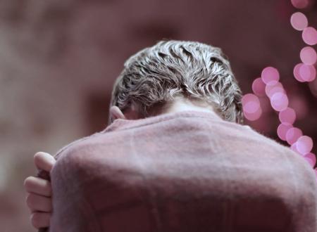 """""""The little child (il bambino che è in te)"""": l'emozionante cortometraggio di Natale di Michele Pastrello"""
