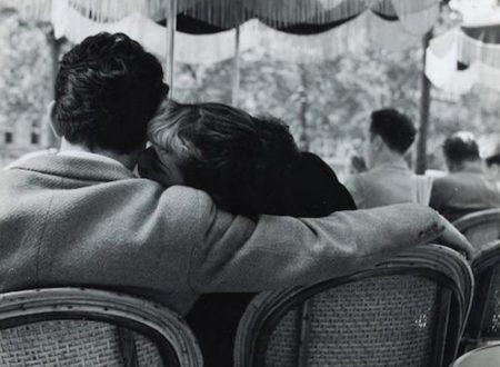 """Perdonami"": una poesia di Pedro Salinas"