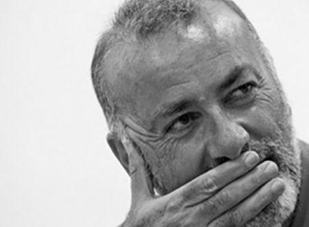 """""""Lettera agli stronzi"""": una poesia di Franco Arminio"""