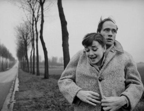 """""""L'amore"""": una poesia di Alda Merini"""