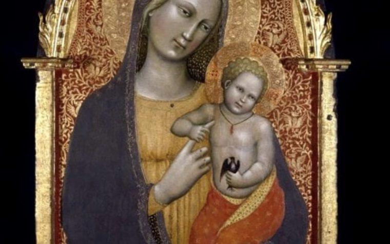 Palazzo Barberini: in mostra alcuni preziosi capolavori dell'arte italiana
